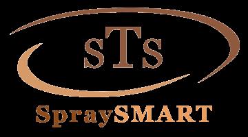 SpraySMART® Online Learning